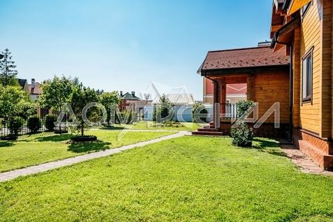 Продажа дома, Троицк, Россия - Фото 4