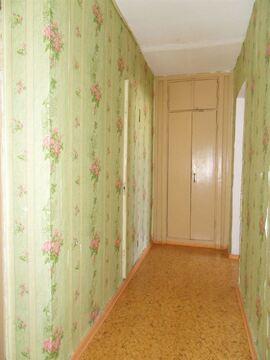 Продажа комнаты, Евпатория, Ул им.Крупской - Фото 4