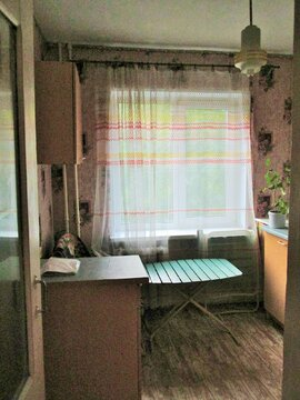 Квартира в районе Аврора - Фото 3