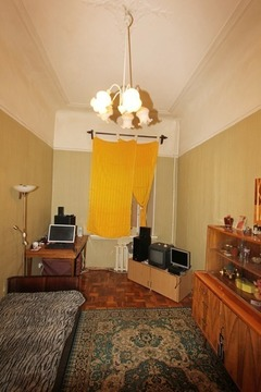 Сдаётся комната в 3к.кв. - Фото 4