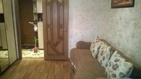 Аренда квартиры, Воронеж, Ул. Новосибирская - Фото 2