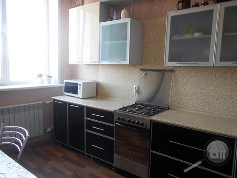 Продается 2-комнатная квартира, ул. Пушанина - Фото 5