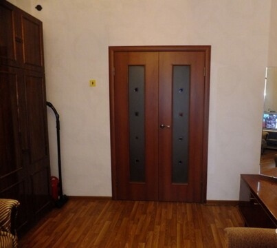 Продажа 2 комнатной квартиры в Великом Новгороде, улица Газон, дом 5/2 - Фото 4
