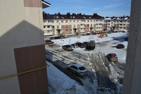 Продажа квартиры, Уфа, Ул. Александра Спивака - Фото 3