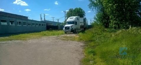Аренда склада, Краснодар, Ул. Центральная - Фото 5