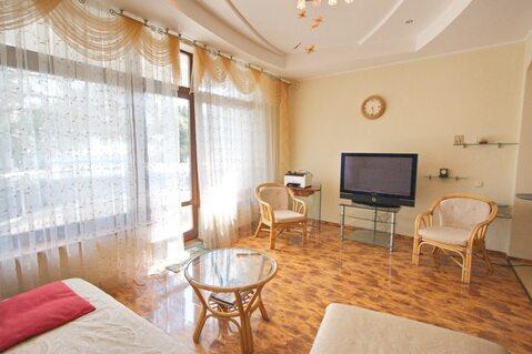 Квартира 62 кв.м. в Приморском парке - Фото 3
