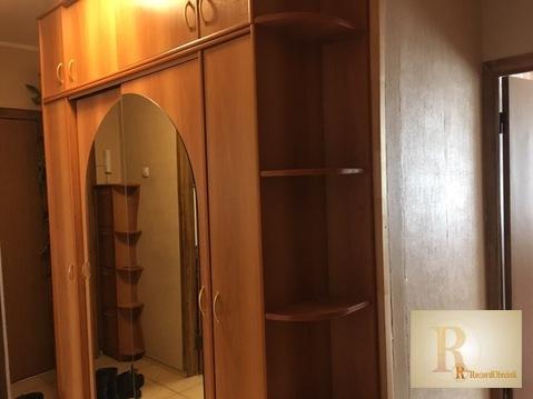 Сдается 2-х ком. квартира (50 кв.м), по адресу, г.Обнинск, пр-т Гагари - Фото 3
