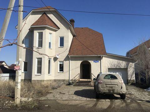 Продажа дома, Саратов, Ул. Нижнегусельская - Фото 2