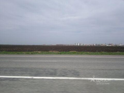 Продажа участка, Владикавказ, Гизельское ш. - Фото 2