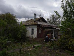 Продажа дома, Магнитогорск, Ул. Комсомольская - Фото 2