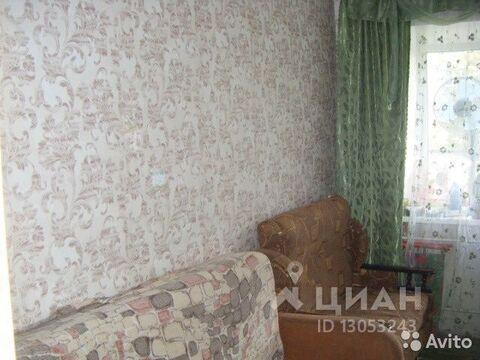 Продажа комнаты, Кострома, Костромской район, Ул. Центральная - Фото 2
