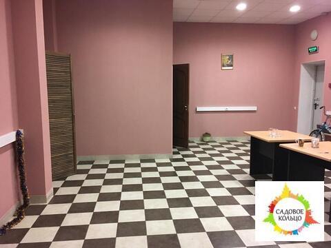 Офисный блок состоит из двух кабинетов 20 кв - Фото 2
