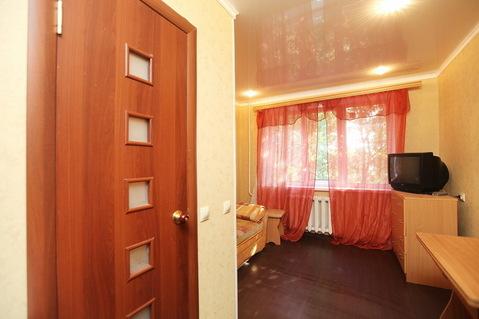 Продажа комнаты, Липецк, Ул. Островского - Фото 3