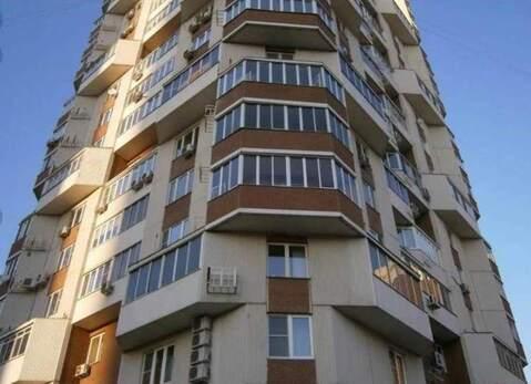 Сдается псн. , Москва г, улица Столетова 9 - Фото 1