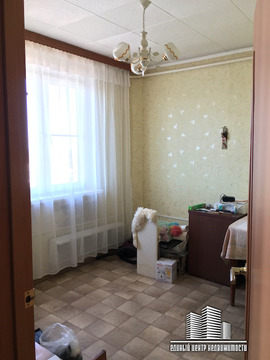 4-комнатная квартира г. Дмитров, ул. Школьная, д.9 - Фото 3