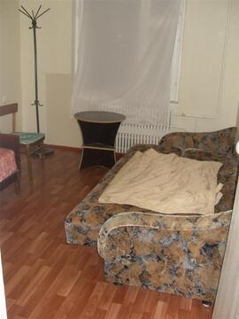Улица Бунина 8; 3-комнатная квартира стоимостью 15000 в месяц город . - Фото 1