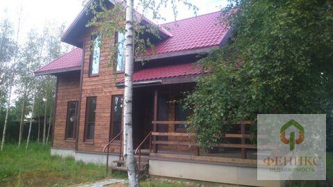 Объявление №47715623: Продажа дома. Павловск