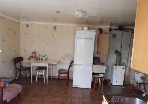 Продам одноэтажный дом село Укромное Симферопольский район - Фото 2