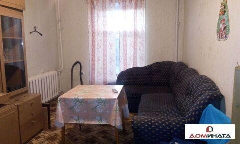 Аренда комнаты, м. Приморская, Вёсельная ул. 4лит. Б - Фото 3
