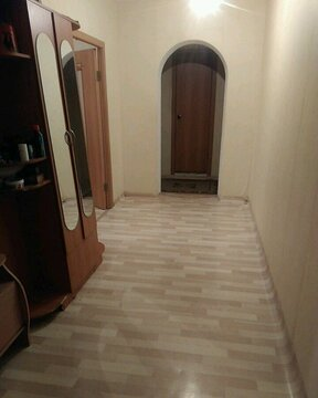 Продам 3 комнатную квартиру. - Фото 1