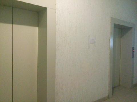 Продается 1 комнатная квартира в новостройке (Дзержинском районе) - Фото 5