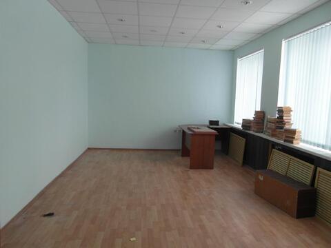 Аренда офиса, Липецк, Ул. Звездная - Фото 2