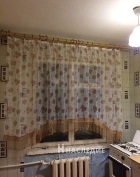 Продается 1-к квартира Штахановского - Фото 1