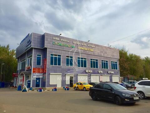 Помещение на ул. Юных Ленинцев 82в - Фото 5