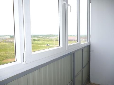 Продам 1-комнатную квартиру ул. Весенняя 34 - Фото 5