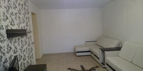 Сдается 1- комнатная квартира на ул.Московская/С.Разина,64м2. - Фото 2