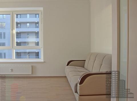 Снять двухкомнатную квартиру в Москве у метро - Фото 4