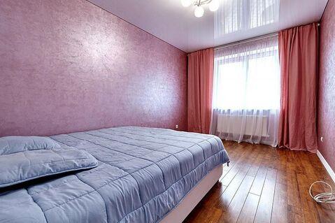 Продажа квартиры, Краснодар, Им Жлобы улица - Фото 5