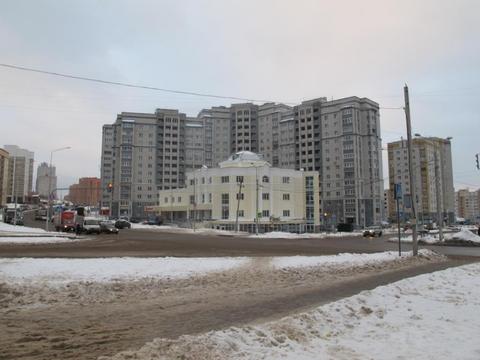 Аренда 100 кв.м. в ТЦ на Н.Дуброва - Фото 3