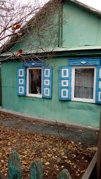Дома, дачи, коттеджи, ул. Энергетиков, д.66 - Фото 1