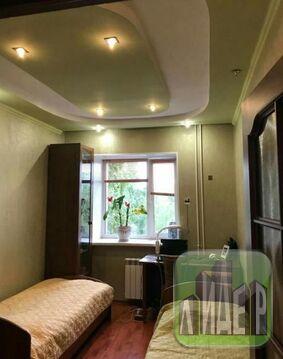 2 комнатная кирпичный дом Интернациональная 10а, Продажа квартир в Нижневартовске, ID объекта - 324698774 - Фото 1