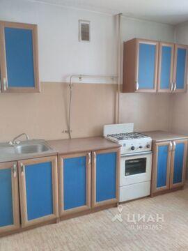 Аренда квартиры, Йошкар-Ола, Улица Карла Либкнехта - Фото 1