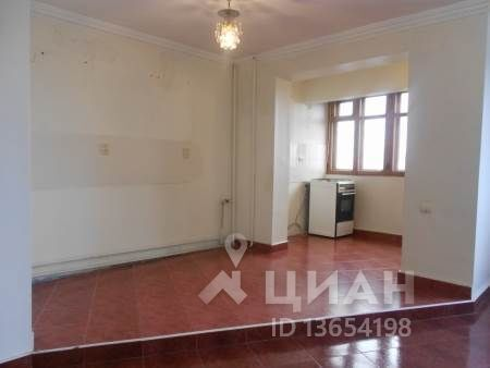 Продажа квартиры, Железноводск, Ул. Октябрьская - Фото 2