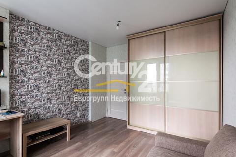 Продается 1-комн. квартира, м. Митино, Игоря Мерлушкина 12 - Фото 1