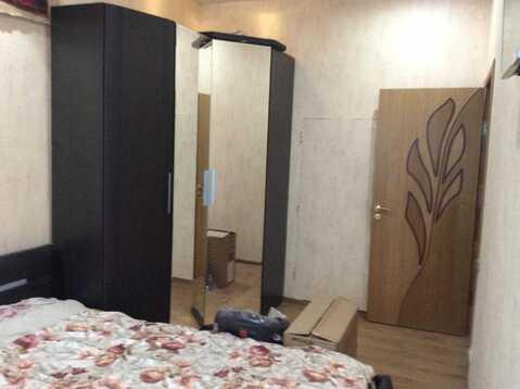 Продаются две проходные комнаты в четырехкомнатной квартире, г.Яхрома - Фото 5