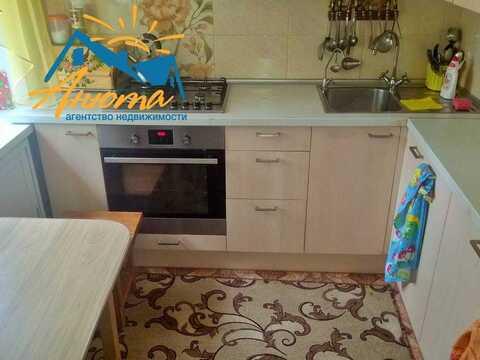 2 комнатная квартира в Белоусово, Гурьянова 7 - Фото 1