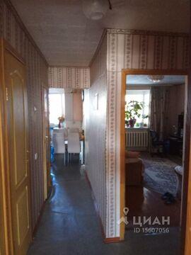 Продажа квартиры, Биробиджан, Ул. 40 лет Победы - Фото 2