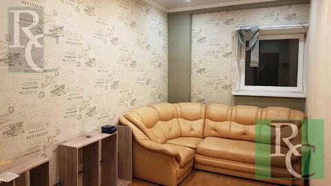 Сдается уютный офис 16 кв.м на Бреста - Фото 2