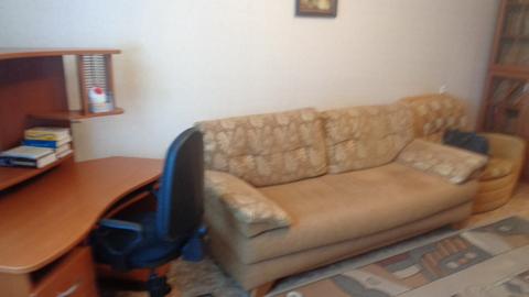 Сдается 1-я квартира в городе Мытищи на улице Шараповская, дом 1, кор - Фото 5