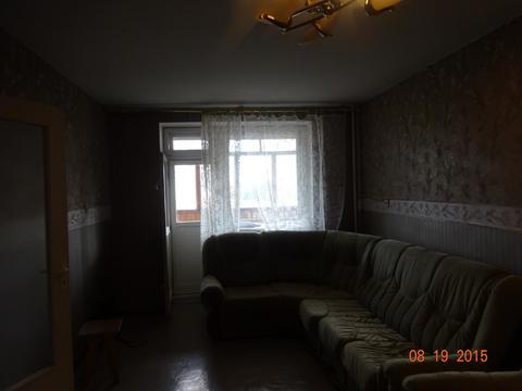 3-х к. квартиру в г. Серпухов р-н Ивановские дворики. - Фото 2