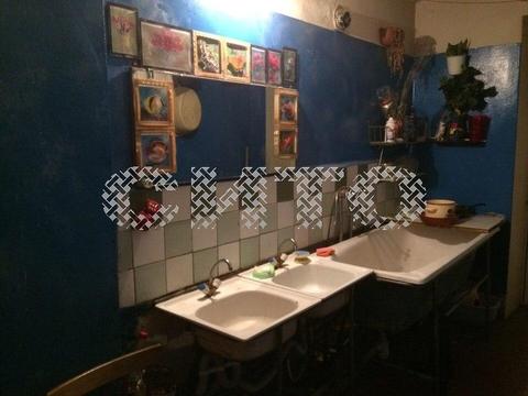 Продажа комнаты, Череповец, Советский Проспект - Фото 4