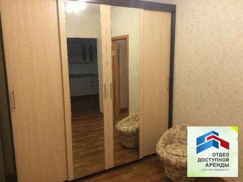 Квартира ул. Кошурникова 5/2 - Фото 3