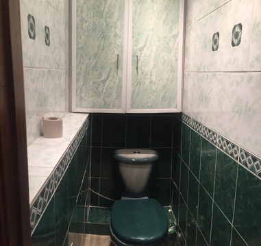 Продам квартиру в Оболенске. - Фото 5