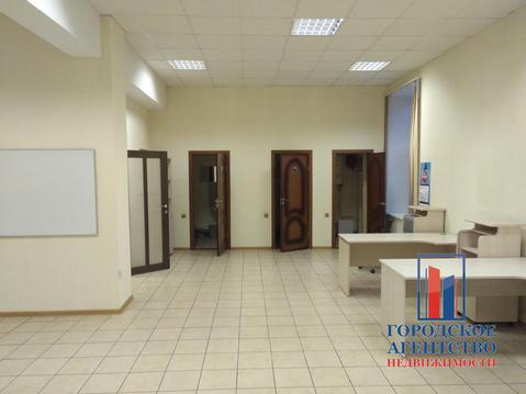 Аренда офиса, Серпухов, Ул. Текстильная - Фото 1