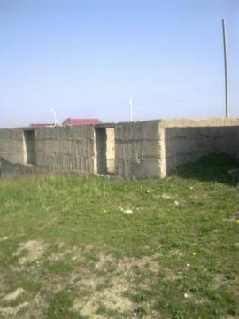 Продажа земельного участка, Железноводск, Ул. Калинина - Фото 4