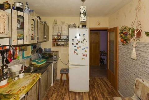 Продам 5-комн. кв. 98 кв.м. Тюмень, Чаплина - Фото 5